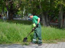 В Симферополе началась подготовка к проведению Дня памяти жертв депортации