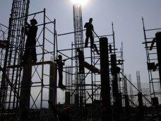 В Крыму будет создана саморегулируемая организация строительной отрасли