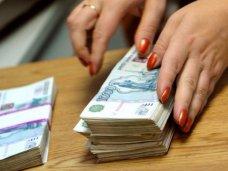 В отделениях «Крымпочты» можно будет обменять гривну на рубль