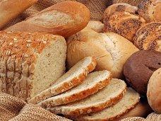 Правительство Крыма держит на контроле ситуацию на рынке хлеба