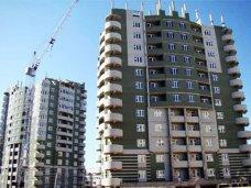 В Севастополе застройщик нарушил нормы безопасности при строительстве многоэтажки
