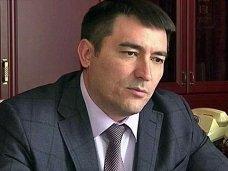 Нацбанк Украины уничтожил в крымском хранилище свыше 30 млн. грн., – первый вице-премьер