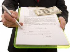 Фонд защиты вкладчиков Крыма начал прием заявлений от вкладчиков еще шести украинских банков