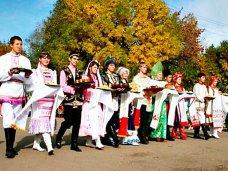 Национально-культурные общества Крыма поторапливают перерегистрироваться