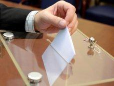 Избирательные комиссии в Крыму будут работать на постоянной основе