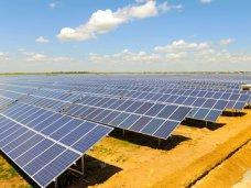 Премьер Крыма обвинил «Activ Solar» в мошенничестве
