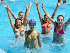 Летом в Крыму планируют оздоровить на 30% больше детей