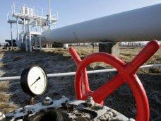 Газопровод Кубань – Крым планируют построить к 2017 году