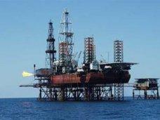 «Черноморнефтегаз» увеличит добычу до 2,5 млрд. кубометров газа к 2020 году