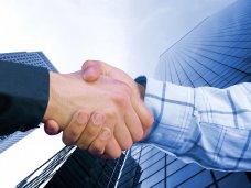 Ялта и Южно-Сахалинск развивают сотрудничество