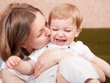 С начала года социальные службы Крыма вернули в семьи 21 ребенка