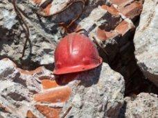 В Севастополе открыли уголовное дело по факту гибели рабочего на стройке