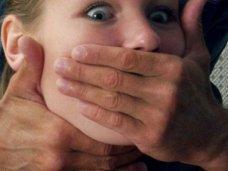 В Севастополе задержали насильника 10-летней девочки