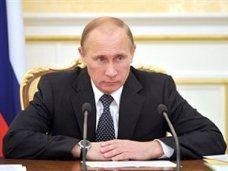 Руководители Крыма и представители депортированных народов встретятся с Президентом России