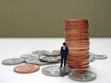 Кредиторская задолженность предприятий Крыма превышает 7 млрд. рублей