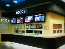 В Крыму предложили создать единый билет для посещения всех достопримечательностей