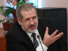 Меджлис намерен договариваться с властями Крыма о разрешении на проведение траурного митинга