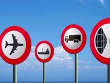 Профильные министерства РФ помогут крымским предприятиям наладить логистику