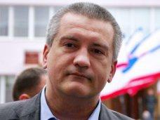Власть Крыма принимает все необходимые меры по реабилитации депортированных народов, – Аксенов