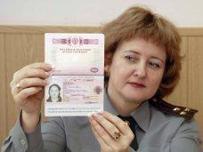 Больше 50% выпускников в Крыму получили российские паспорта