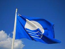 Пляж в Севастополе получит международный сертификат качества