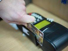В Крыму заработают 5 тыс. платежных терминалов