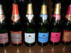 Завод «Новый Свет» планирует удвоить выпуск вина