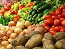 В Керчи проведут сельскохозяйственную ярмарку