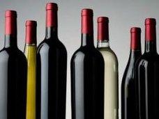 В Крыму не ожидается существенного роста цен на винодельческую продукцию