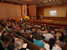 «Деловая Россия» провела семинар для бизнеса о работе в переходный период