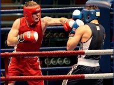 В Севастополе проведут международный турнир по боксу