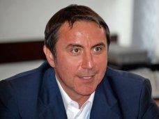Парламент Крыма рассмотрит вопрос об отмене назначения и.о. зампреда Совмина
