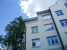 В Крыму предложили выделить 20 млн. руб. на приобретение на вторичном рынке жилья для депортированных