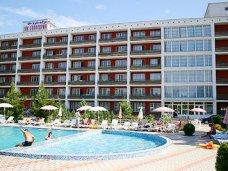 В Крыму сформировали оптимальный уровень цен на отдых