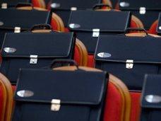 В Крыму утвердили состав Общественной палаты