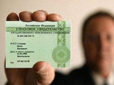 В Крыму обработано 20 тыс. заявок на получение СНИЛС
