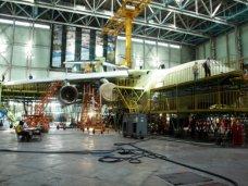 Промышленные предприятия Крыма перерегистрируют в июле