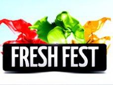В Севастополе проведут фестиваль здорового образа жизни «Fresh Fest»