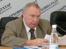 Строительная отрасль Крыма уже полгода почти не востребована, – эксперт