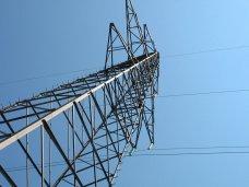 В Алуште завершена реконструкция электросетей