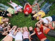 В Алуште оздоровятся и отдохнут более 800 детей
