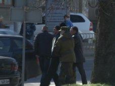 В Крыму разыскиваются подозреваемые в убийстве пропавшего в марте симферопольца