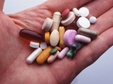 В Крыму можно купить любые наркотики, – управление ФСКН