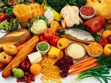 С 26 мая из Крыма запретят вывоз продовольственных товаров