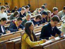 За 13 лет в Крыму уменьшилось количество вузов