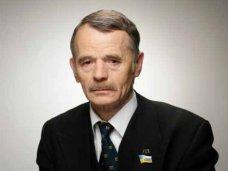Бывший глава меджлиса впервые не попал в рейтинг влиятельных политиков Крыма