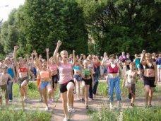 Первые смены в детских лагерях в Крыму полностью заполнены