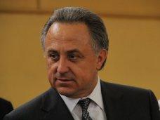 В Крыму выделили 13 приоритетных видов спорта