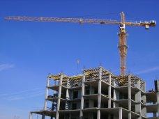В Крыму ужесточат контроль за тендерами в строительстве