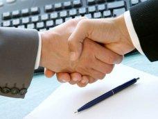 В Крыму предложили создать три фонда поддержки предпринимательства